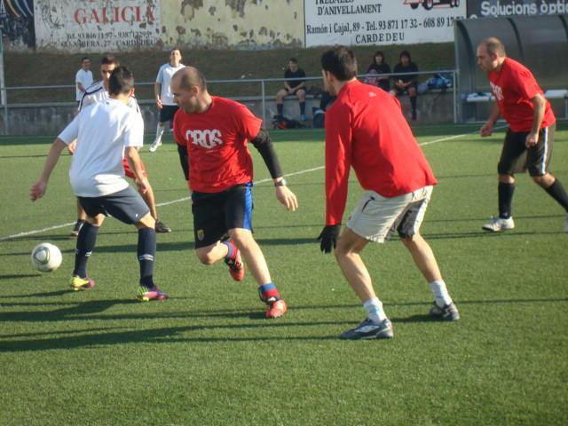 Partits_de_futbol