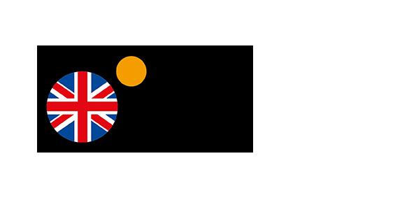 Activitats Extraescolars - Anglès