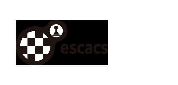 Activitats Extraescolars - Escacs