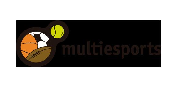 Activitats Extraescolars - Multiesports