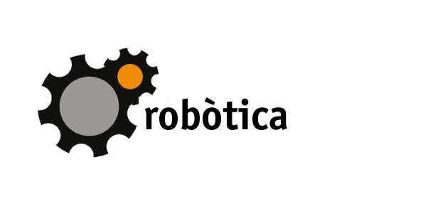 Activitats Extraescolars - Robòtica