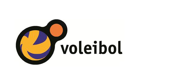 Activitats Extraescolars - Voleibol