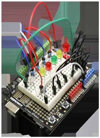 Programació i robòtica