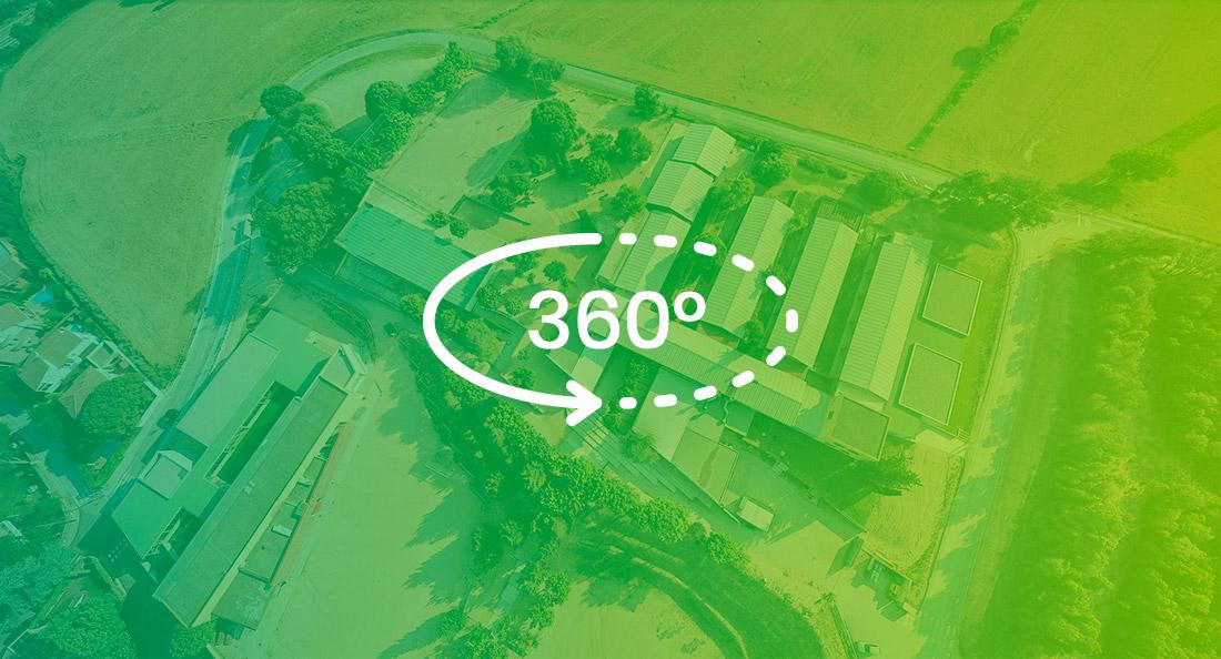 Ginebró 360º