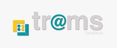 Fundació Trams